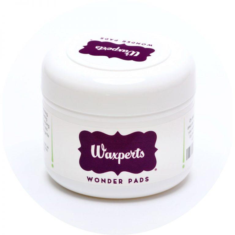 waxperts wonder pads1