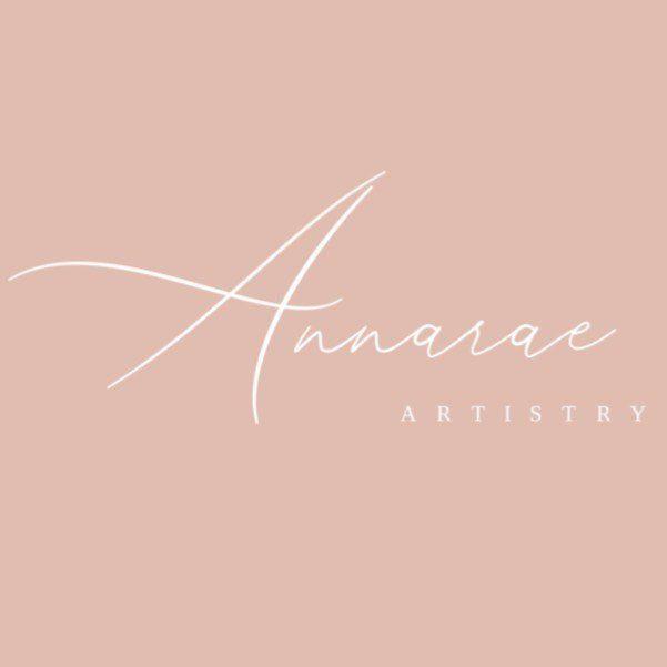 Annarae Artistry
